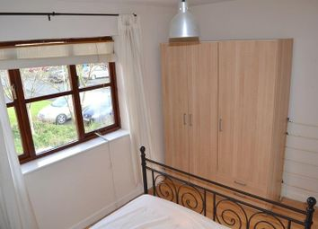 Thumbnail 1 bedroom flat to rent in Longford Place, Longsight, Manchester