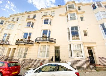 1 bed flat for sale in Waterloo Street, Hove BN3