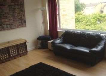 Thumbnail 5 bed terraced house to rent in Trendlewood Park, Bristol
