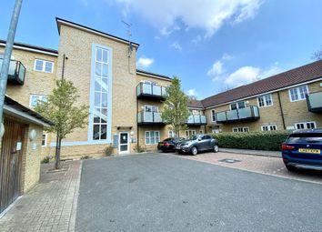 Talehangers Close, Bexleyheath DA6. 1 bed flat for sale