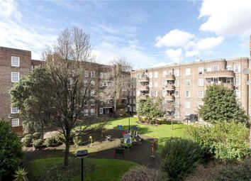 Thumbnail 2 bed flat to rent in Nottingwood House, Clarendon Road, London