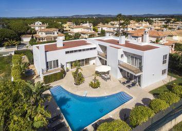 Thumbnail 4 bed villa for sale in Varandas Do Lago, Quinta Do Lago, Loulé, Central Algarve, Portugal