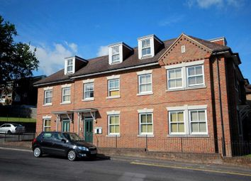 Thumbnail 3 bedroom flat for sale in Lower Adeyfield Road, Hemel Hempstead