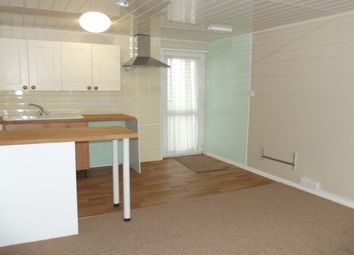 Thumbnail 2 bedroom flat to rent in Devon View, Warren Road, Dawlish Warren, Dawlish