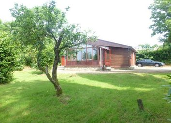Thumbnail 2 bed property to rent in Pencader