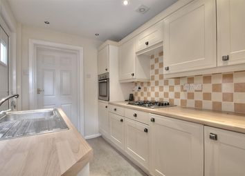 Thumbnail 2 bedroom flat to rent in Hedgeley Road, Hebburn, Tyne & Wear