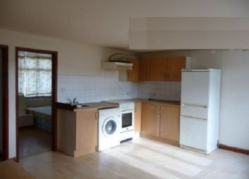 Thumbnail 3 bed flat to rent in Glenalmond Road, Queensbury, Harrow