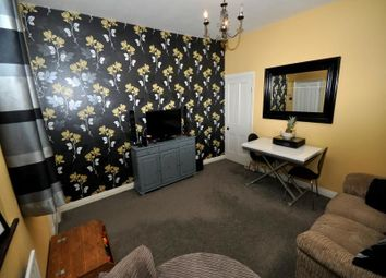 Thumbnail 1 bed flat to rent in North Street, Congleton