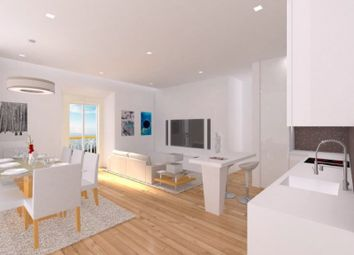 Thumbnail 2 bed apartment for sale in São Vicente, São Vicente, Lisboa