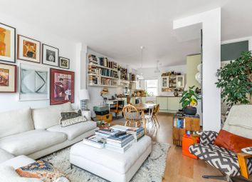 Thumbnail 1 bed flat for sale in Lancaster Road, Notting Hill