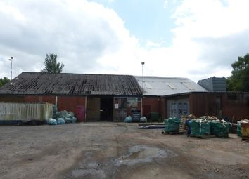 Thumbnail Office for sale in The Mill Heath Hill, Dawley