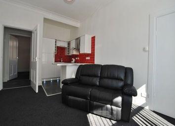 Thumbnail 1 bed flat to rent in Cordiner Street, Mount Florida, Glasgow, Lanarkshire G44,