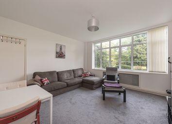 Thumbnail 1 bed flat to rent in Tarranbrae, Willesden Lane, Brondesbury, London