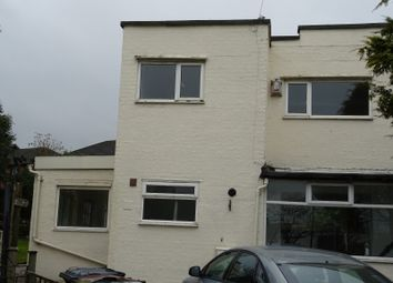 Thumbnail 3 bedroom semi-detached house to rent in Fenby Close, Bradford, West Yorkshire