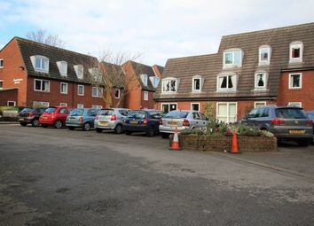 Thumbnail 1 bedroom flat to rent in Ringwood Road, Ferndown