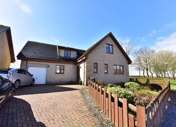 Thumbnail 4 bed detached house for sale in Dyke Brow, Greenrigg
