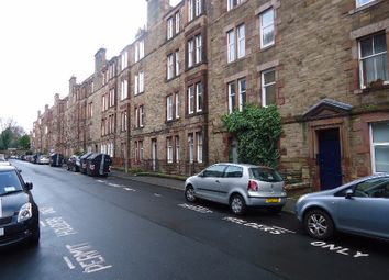 Thumbnail 1 bedroom flat to rent in Springvalley Terrace, Morningside, Edinburgh