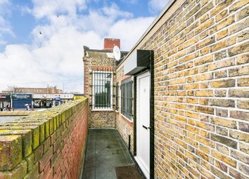 Thumbnail 1 bed flat to rent in Station Parade, Heathway, Dagenham