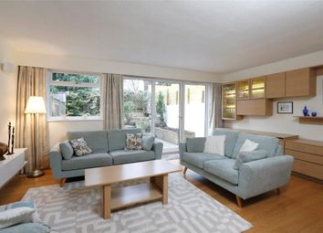 Thumbnail 5 bed terraced house for sale in Lansdowne Road, London