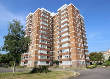 Thumbnail 2 bed flat for sale in Blount Road, Pembroke Park, Old Portsmouth