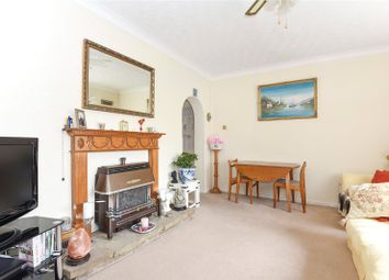 Thumbnail 2 bed flat for sale in North Orbital Road, Denham, Middlesex