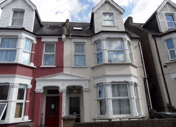 Thumbnail 1 bed flat for sale in Holmesdale Road, South Norwood, London