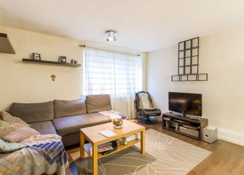 Thumbnail 1 bedroom flat for sale in Parkland Road, Wood Green