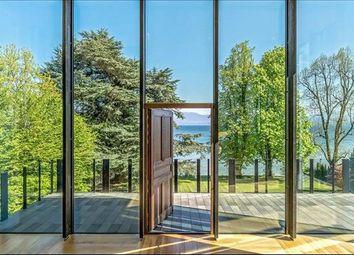 Thumbnail 9 bed property for sale in Relais De La Côte, 1183 Bursins, Switzerland