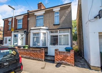 3 bed semi-detached house for sale in Milton Street, Watford WD24