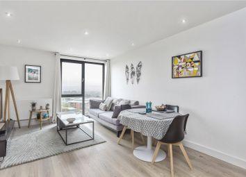 Thumbnail 2 bed flat for sale in Bourchier Court, London Road, Sevenoaks, Kent