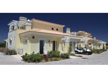 Thumbnail 3 bed town house for sale in Castro Marim, Castro Marim, Castro Marim