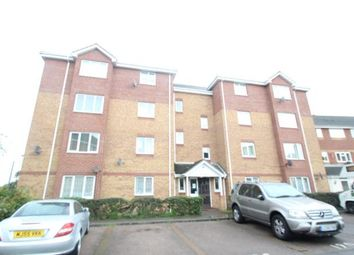 Thumbnail 2 bed flat for sale in Franklin Way, Croydon, ., Surrey