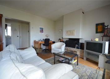Thumbnail 1 bed apartment for sale in Île-De-France, Hauts-De-Seine, Neuilly Sur Seine