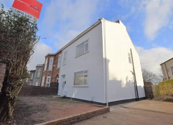 Thumbnail 4 bed property to rent in Old Chester Road, Rock Ferry, Birkenhead