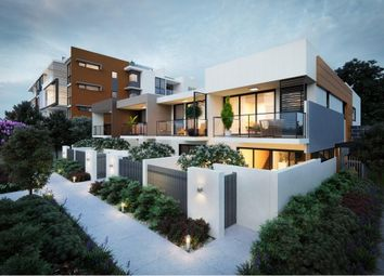 Thumbnail 3 bed town house for sale in The Peninsula, Peninsula Homes, Australia