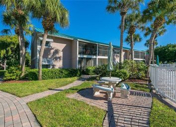 Thumbnail 2 bed town house for sale in 5643 Midnight Pass Rd #911, Sarasota, Florida, 34242, United States Of America