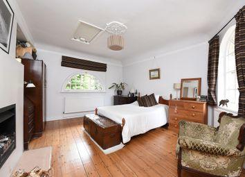 Thumbnail 2 bedroom flat for sale in Drewstead Road, London