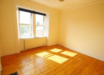 Thumbnail 3 bed flat for sale in High Street, Dunblane, Dunblane