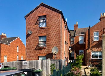 Thumbnail 1 bed flat for sale in Flat 2, 57 Southview Road, Weymouth