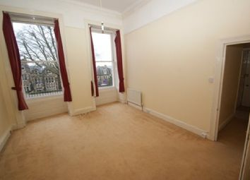 Thumbnail 1 bed flat to rent in Royal York Crescent, Clifton, Bristol
