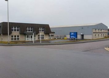Thumbnail Light industrial to let in Kirkton Avenue, Aberdeen