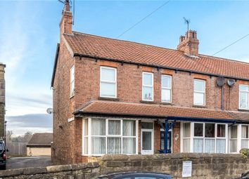 Thumbnail 1 bed property for sale in Prospect Terrace, Knaresborough, North Yorkshire