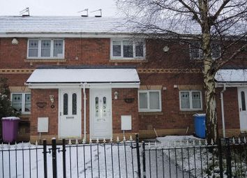Thumbnail 2 bed terraced house to rent in Altcross Road, Croxteth, Liverpool