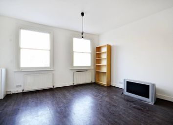 Thumbnail 1 bed flat to rent in Coldharbour Lane, Brixton
