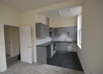 2 bed flat to rent in Fulford Court, Little Bicton Place, Exmouth, Devon EX8