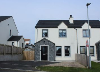Rathmore Close, Warrenpoint, Newry BT34