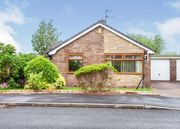 2 bed bungalow for sale in Queensway, Livesey, Blackburn, Lancashire BB2