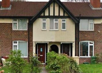 Thumbnail 3 bed semi-detached house to rent in 34 New Lane, Bolton, Lancashire