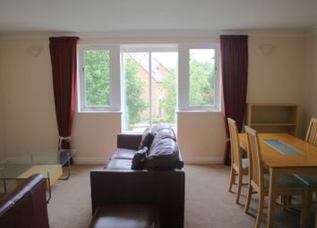 Thumbnail 2 bed flat to rent in Stockwood Chase, Rough Common, Canterbury