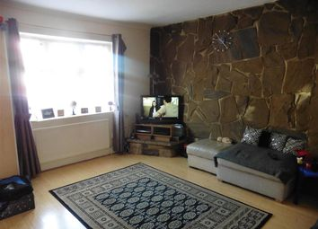 Thumbnail 3 bedroom terraced house for sale in Springfield Road, Walthamstow, London